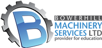Bowerhill Machinery Services Ltd