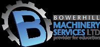 Bowerhill Machinery Services Ltd